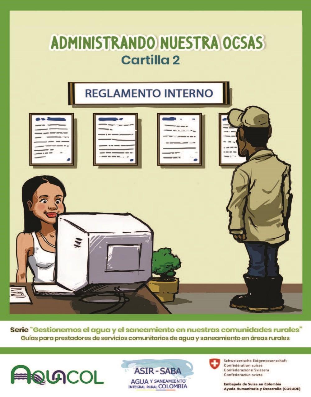 Cartilla 2_final_Lo administrativo_Página_01 (1)