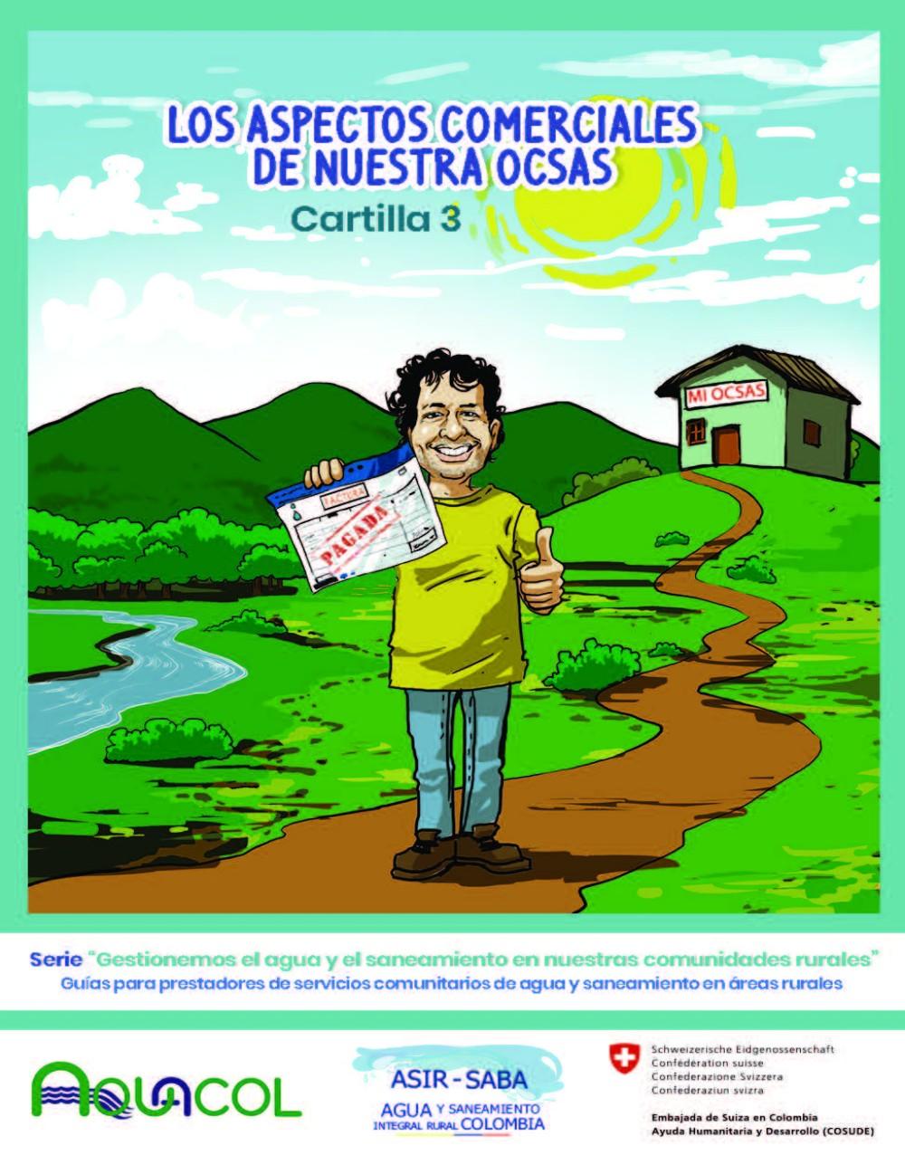 Cartilla 3_Aspectos Comerciales_Tarifas_Desactualizado_Ver revista CR1_Página_01 (1)