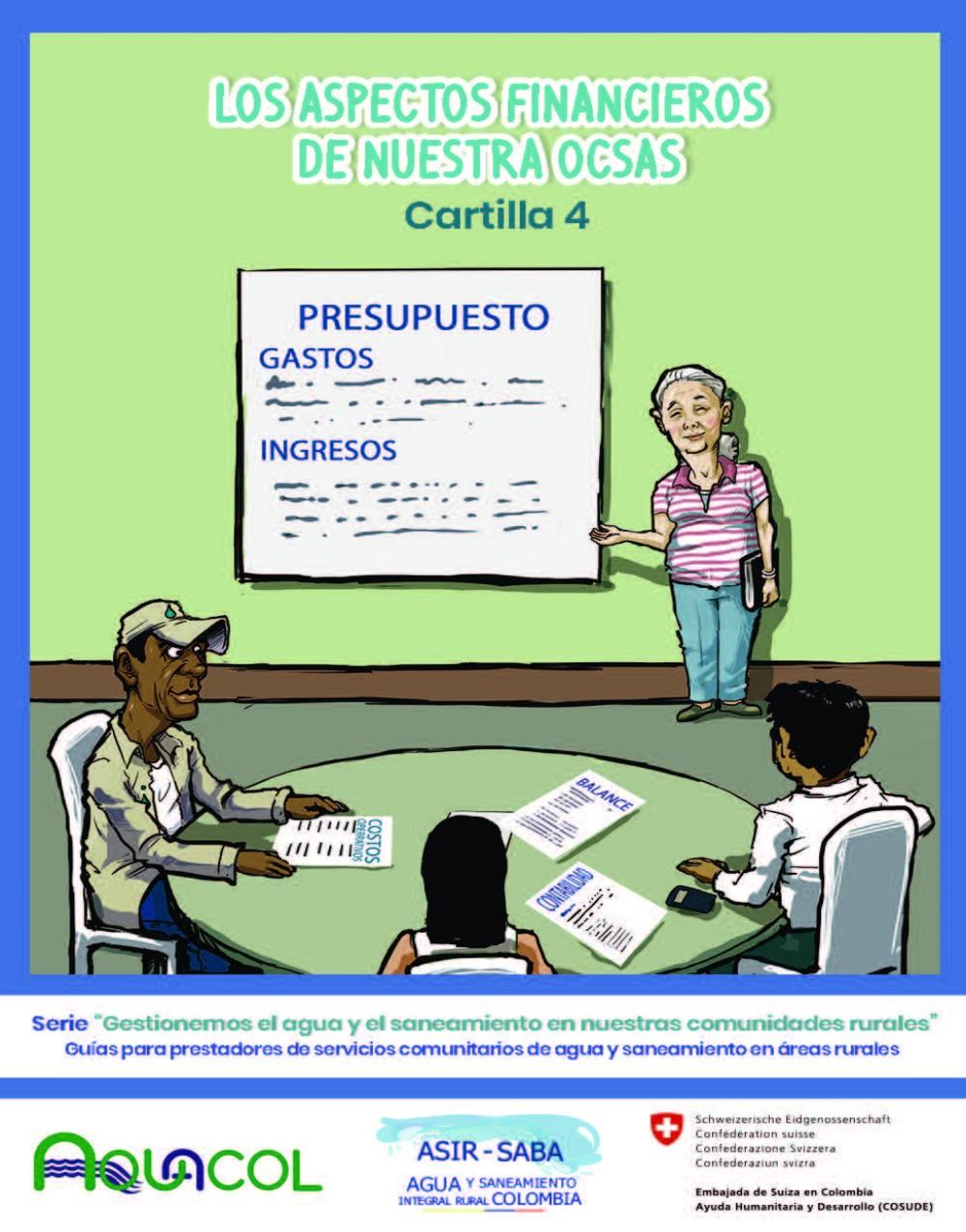 Cartilla 4_final_Aspectos Financieros_Página_01 (1)