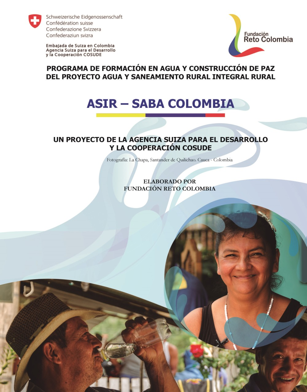 Cartilla_Agua y Const de paz_Producto 1 y 2_Página_01 (1)