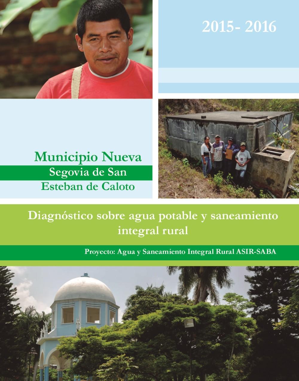 Diagnóstico 2 Caloto -Cauca_Página_01 (1)