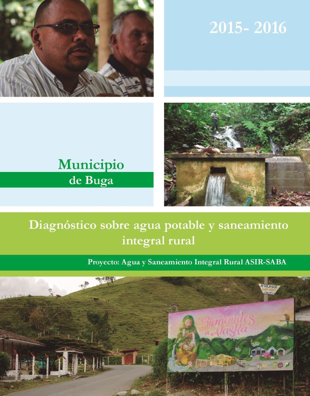 Diagnóstico Guadalajara de Buga_Página_01 (1)