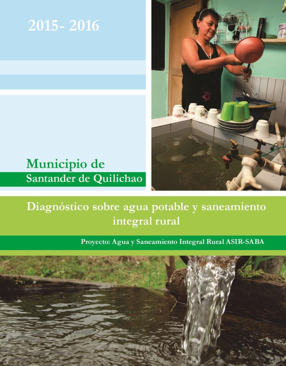 Diagnóstico Santander de Quilichao_Página_001 (1)