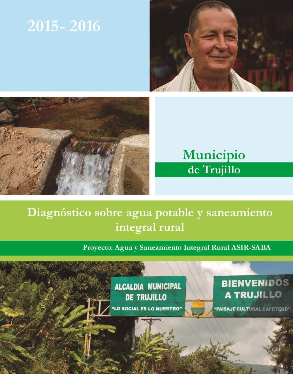 Diagnóstico Trujillo_Página_001 (1)